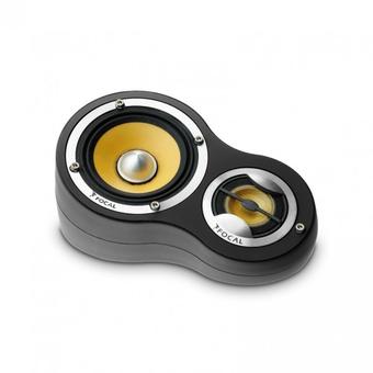 Компонентная акустика Focal 165 KRX3
