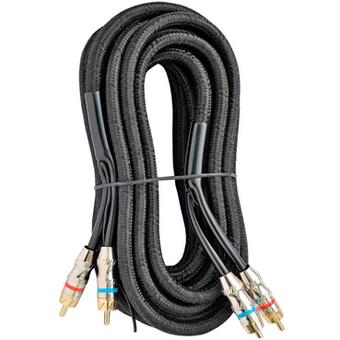 Межблочный кабель  InCar ACC-Q5