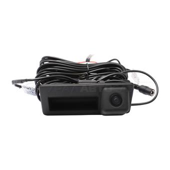 Камера заднего вида Intro VDC-065