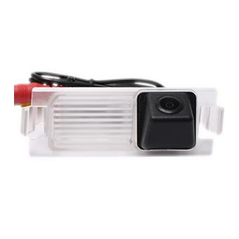 Камера заднего вида Intro VDC-097