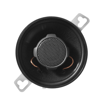 Коаксиальная акустика JBL GTO328