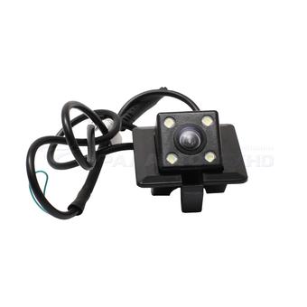 Камера заднего вида MyDean VCM-325C
