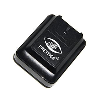 Prestige RD-202