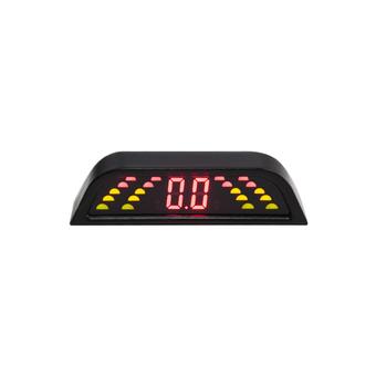 Парковочный радар Sho-me 2630 (4) B