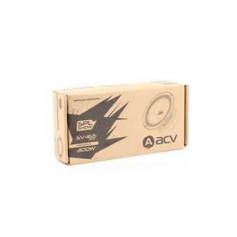 СЧ-динамик ACV SV-165PRO