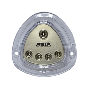 Дистрибьютор питания ARIA APD 044