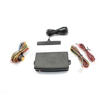 GSM-модуль ELITA GSW v.3s JOKER