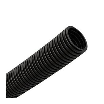 Гофрированная труба DKC-19.2