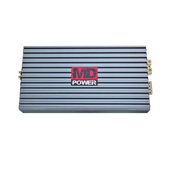 Одноканальный усилитель MDLab AM-DC2500.1