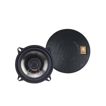 Коаксиальная акустика Mystery MJ-520