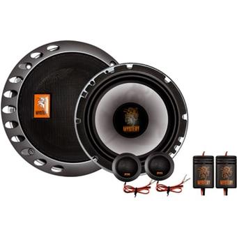 Компонентная акустика Mystery MR-61.5