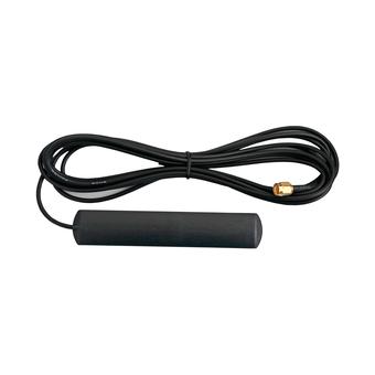 Выносная GSM-антенна TEC 4118