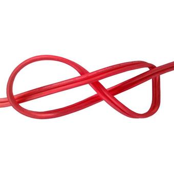 Акустический кабель Ural SC-DB14GA RED
