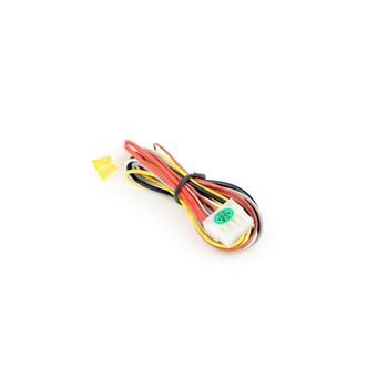Модуль управления стеклоподъемниками SKY MC-2W