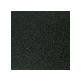 AZ Audiocomp MQ10-Nero Black /D