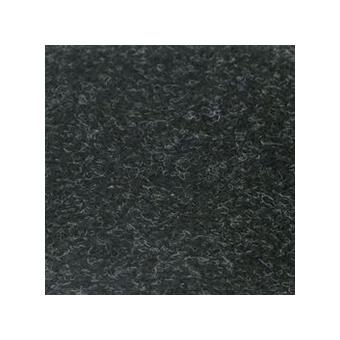 Карпет AZ Audiocomp MQ20-Black Antracite/D