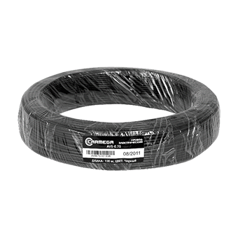 Провод монтажный Carmega AVS-0.75x1