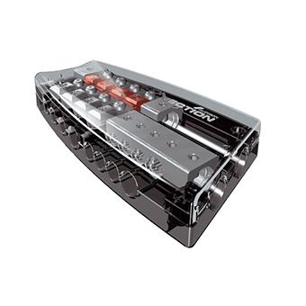 Дистрибьютор питания Connection SFD 41C