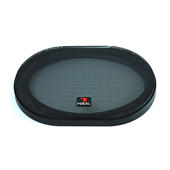 Focal Grille 690