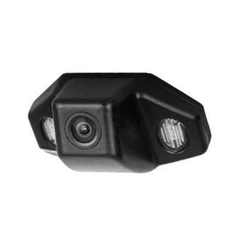 Камера заднего вида Incar VDC-021