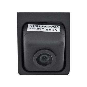 Камера заднего вида Intro VDC-064
