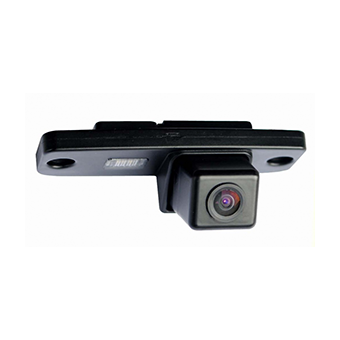 Камера заднего вида Intro VDC-082