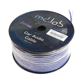 Акустический кабель MDLab MDC-SP16