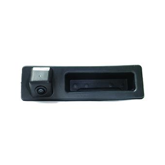 Камера заднего вида MyDean VCM-335C