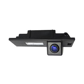 Камера заднего вида MyDean VCM-394C