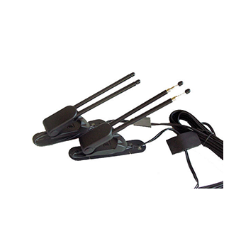 Внутрисалонная ТВ антенна Prology WAT-308