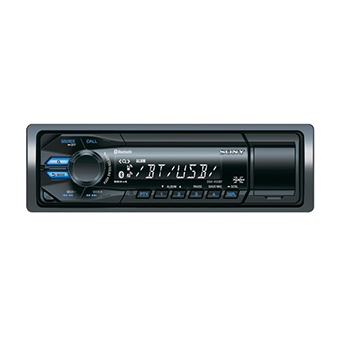 Цифровой ресивер Sony DSX-A55BT