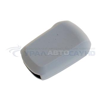 StarLine A62/A64/A92/A94 (серый)