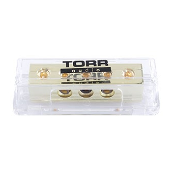 Torr Audio DB-23032