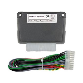 Intro CAN-SBA2-Pioneer(IR)