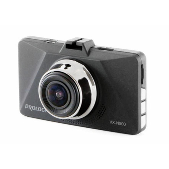Prology VX-N500