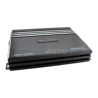 Одноканальный усилитель Smart SAM 1.1250D