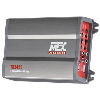 MTX TX2450
