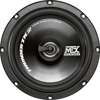 MTX TX265C