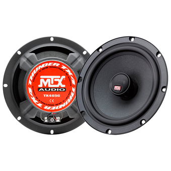 MTX TX465C
