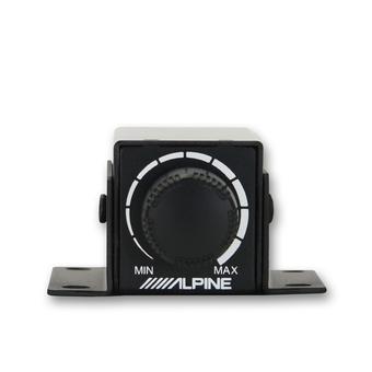 Alpine RUX-KNOB2