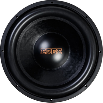 EDGE EDS15D1-E7