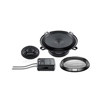 Компонентная акустика Audison Prima APK 130