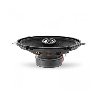 Коаксиальная акустика Focal 570 CA1 SG
