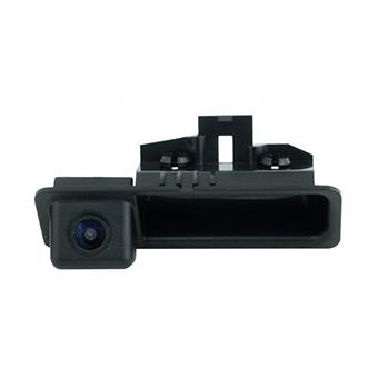 Камера заднего вида Intro VDC-009