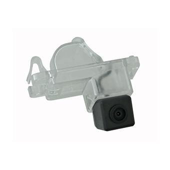Камера заднего вида Intro VDC-106