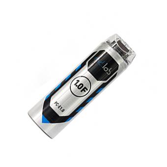 Конденсатор MDLab PC-E1.0