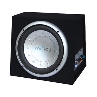 MDLab SW-12AM