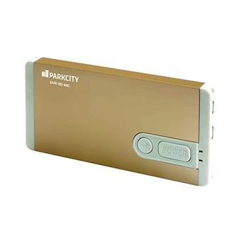 ParkCity DVR HD 460