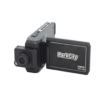 ParkCity DVR HD 522