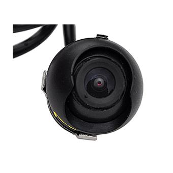 Камера заднего вида Parkvision PVC-26